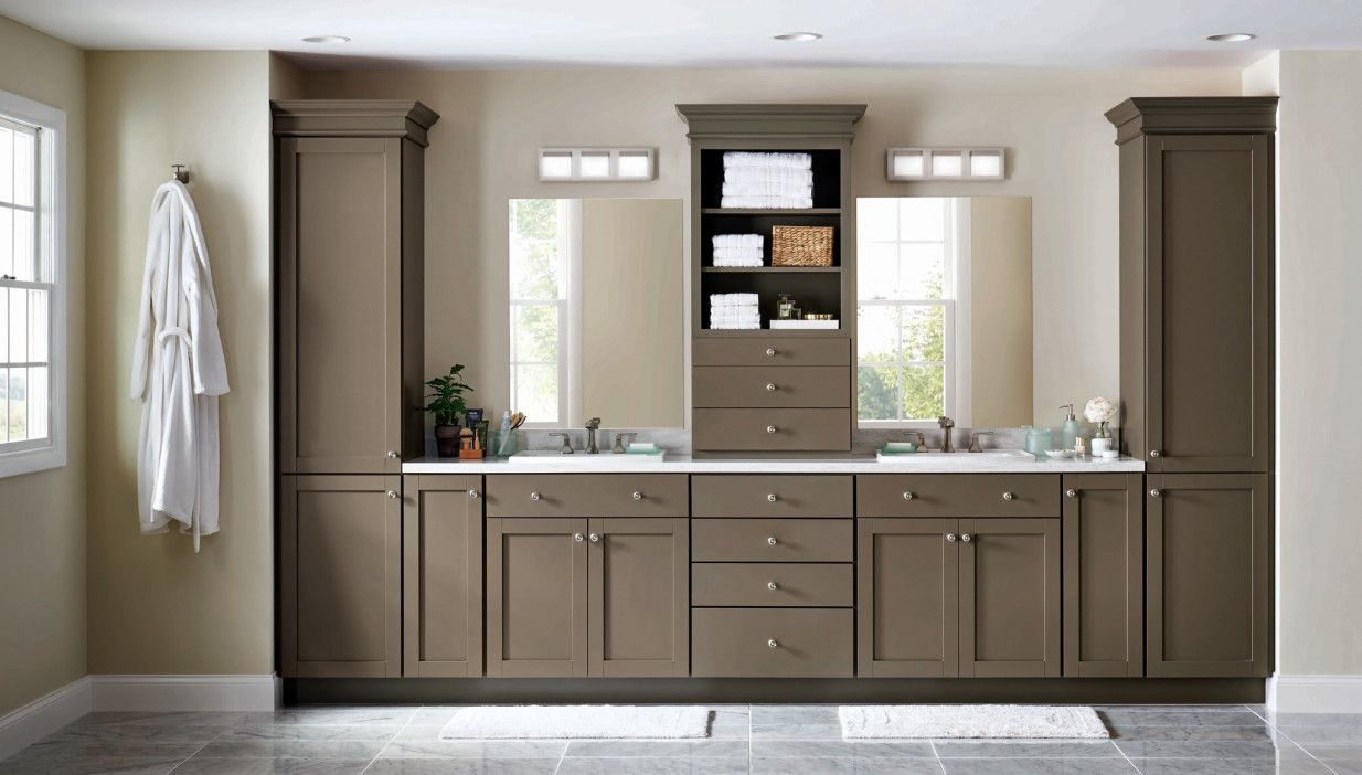 70 Home Depot Custom Bathroom Cabinets Interior Paint Color Trends Check More At Custom Bathroom Cabinets Kitchen Cabinet Plans Repainting Kitchen Cabinets