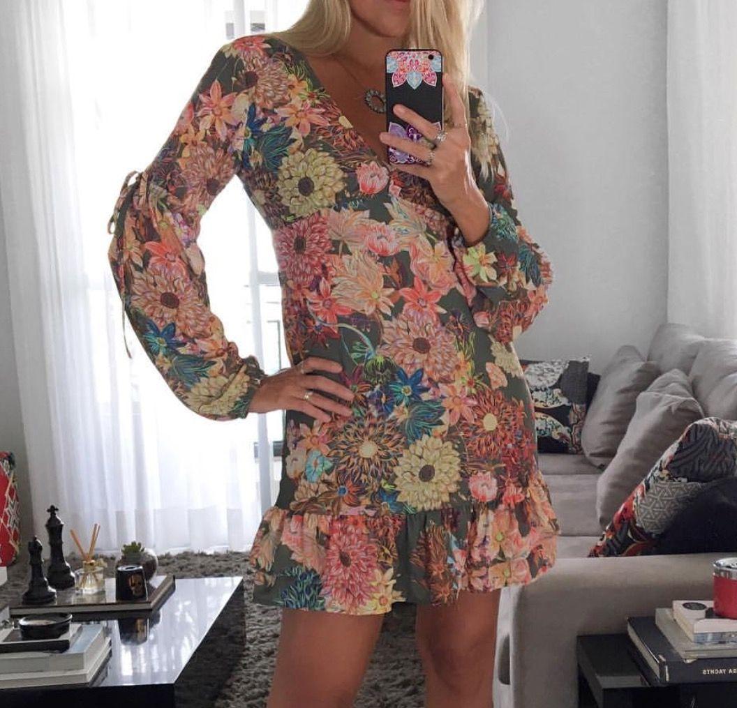 Pin De Marcela Leao Em Summer Outfits