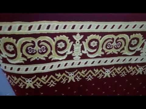 pin di 08111777320 karpet masjid, karpet musholla, karpet