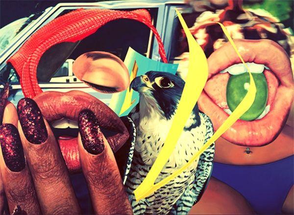 Jeff Koons Art Pinterest Art Abstrait Contemporain Jeff Koons Art Contemporain