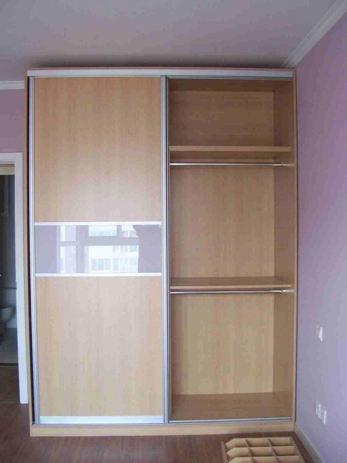 Small Wooden Bedroom Cabinet Design Cupboard Design Bedroom Cabinets Cabinet Design Cupboard for small bedrooms