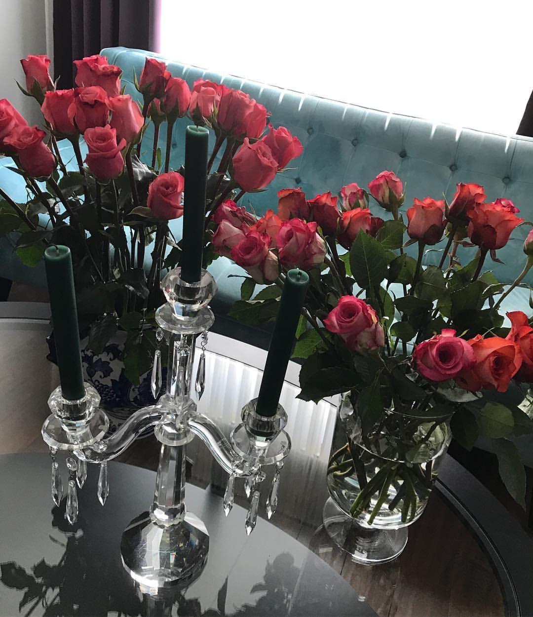 Пин от пользователя Nare Baghramyan на доске Flowers