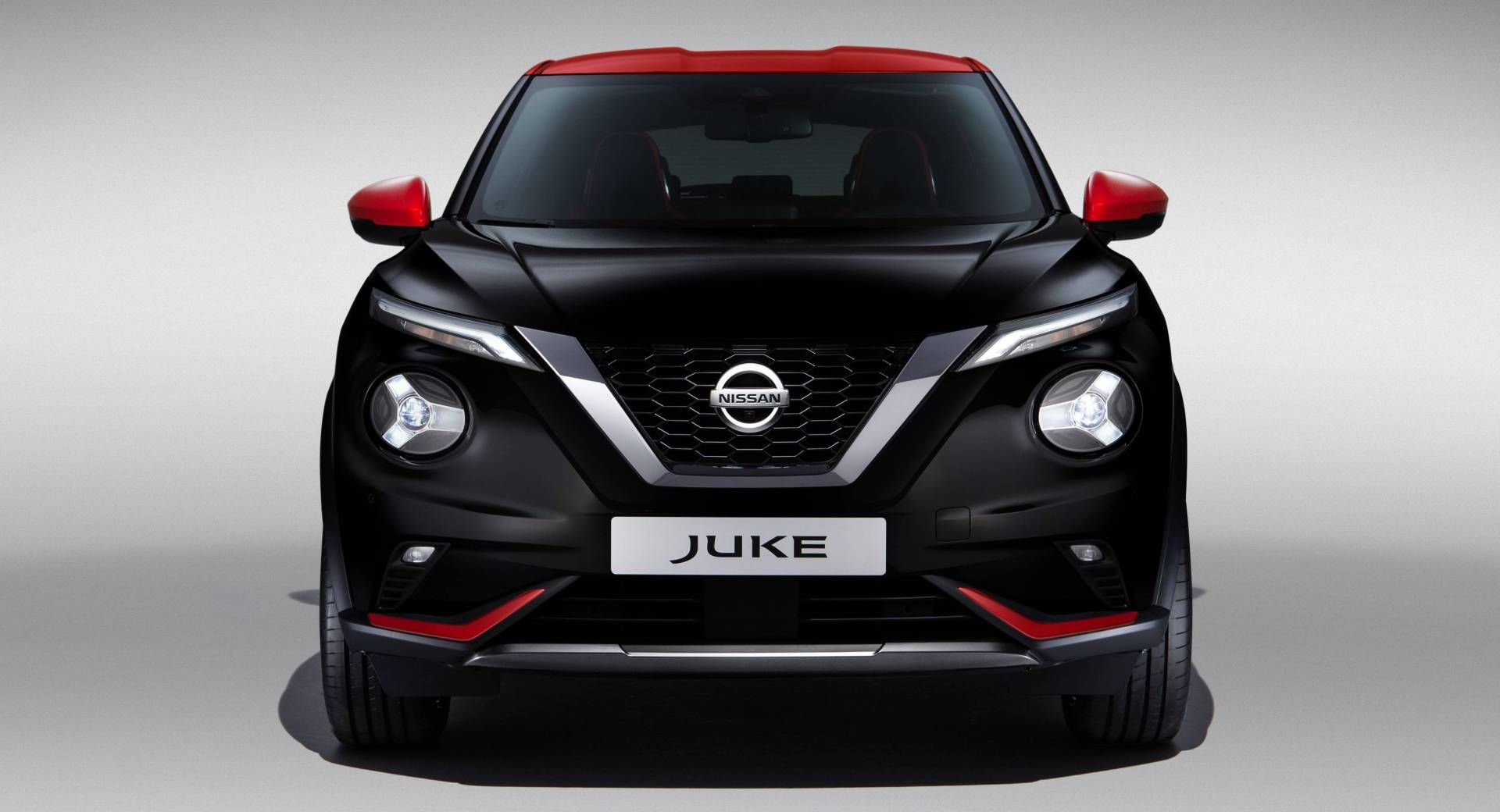 2020 Nissan Juke Priced From 17 395 In Uk 1 875 More Than Outgoing Model Newcars Nissan Nissanjuke Prices Suv Uk Nissan Juke Nissan Nissan Juke Price