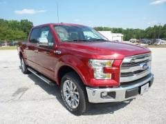 2016 ford f 150 lariat truck in conyers georgia used ford car ford ford pinterest