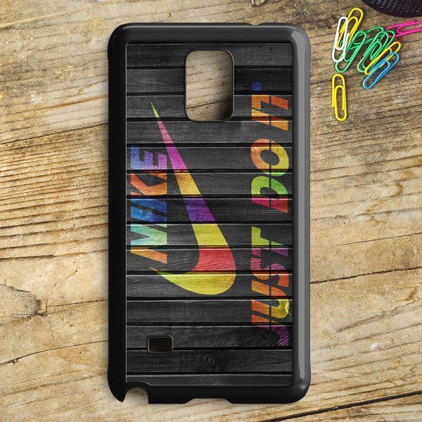Nike College Basketball Samsung Galaxy Note 5 Case   armeyla.com