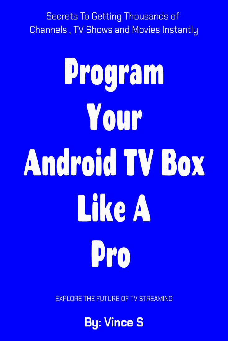 best app to watch movies on android box