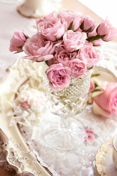 queenbee1924: roses