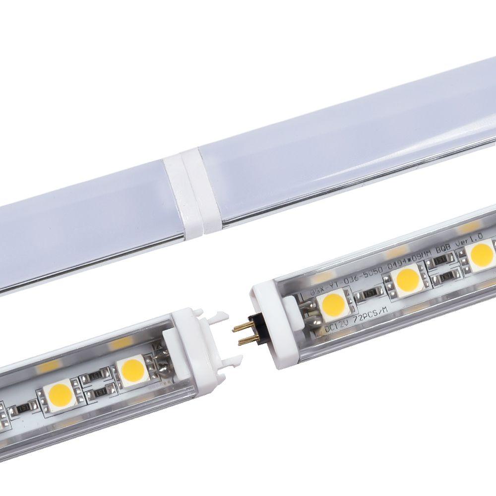 Pin On Lighting Mp