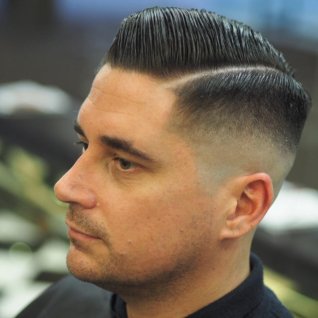 Haircut Easy Mens Hairstyles Mens Hairstyles Undercut Mens Hairstyles