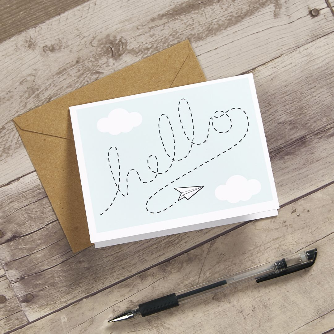 greeting cards for every occasion  free printable
