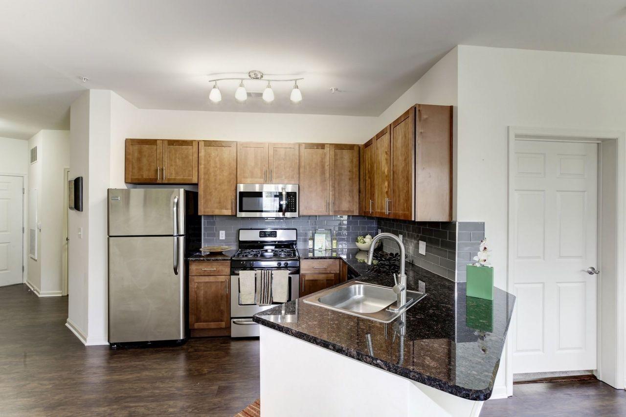 1 Bedroom Apartments In Allentown Pa 1 Bedroom