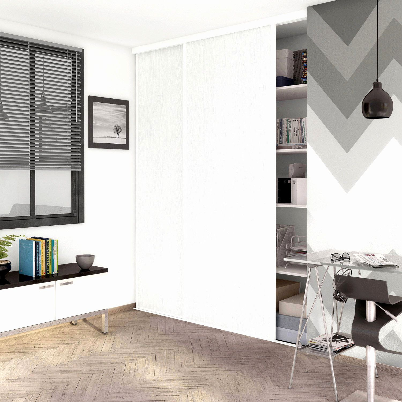 Lovely Promo Velux Leroy Merlin Interior Design Bedroom Home Home Decor