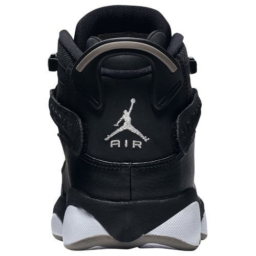21115b41ac6 Jordan 6 Rings - Boys' Grade School | jadid | Ring boy, School, Boys