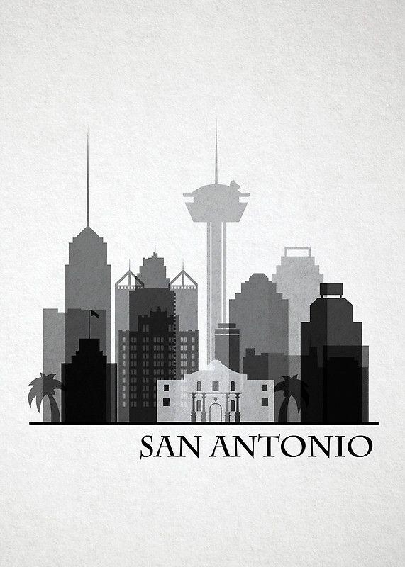 T Shirt Quilt San Antonio