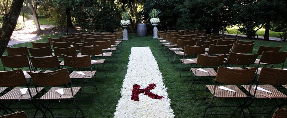 Pin by Weddings, Events & Catering Fairmont Sonoma