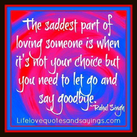 Pin by Ika Mutiara on Quotes that I love | Pinterest | Sad ...