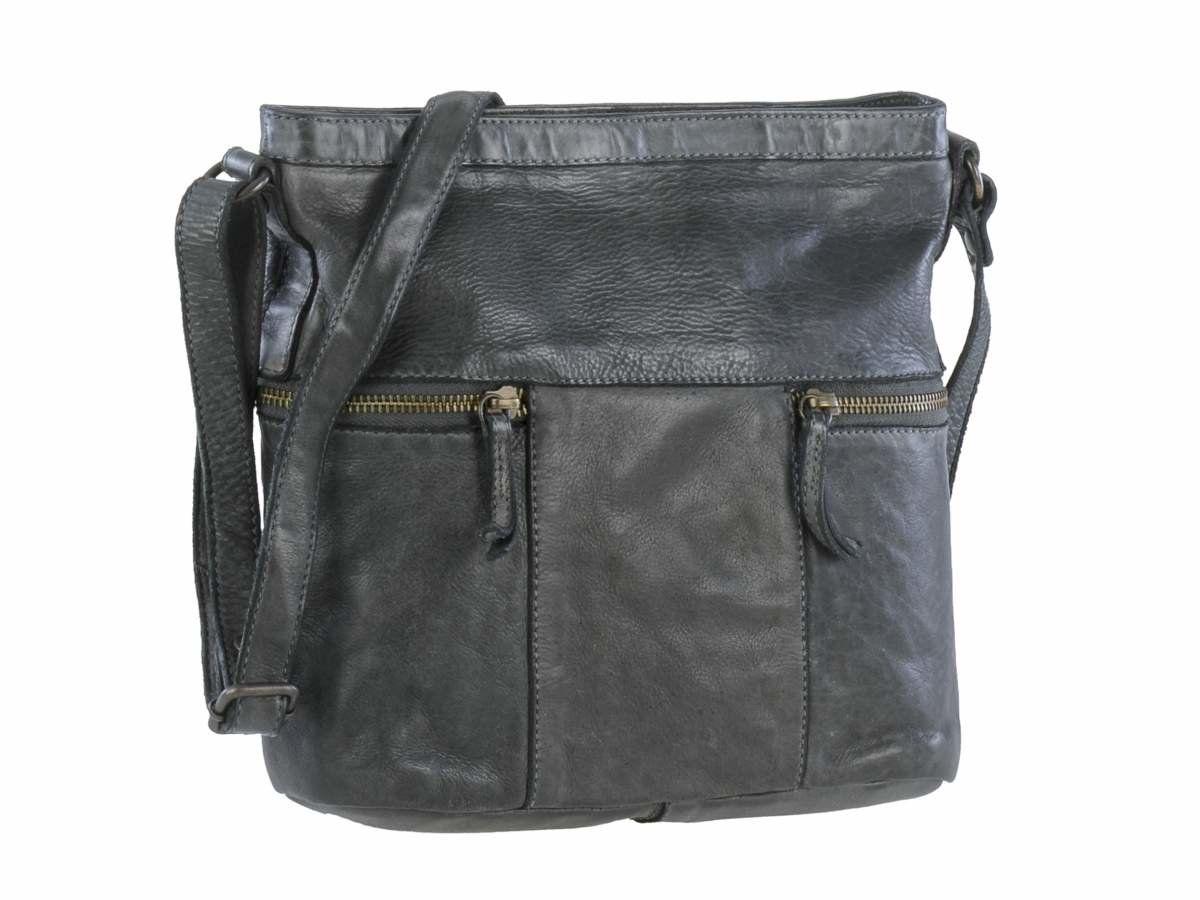 Campomaggi Handtasche: Viele Formen & Designs bei GALERIA