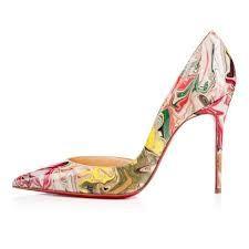 Bildergebnis Für Schuhe Lui Button Shoes Couture Shoes