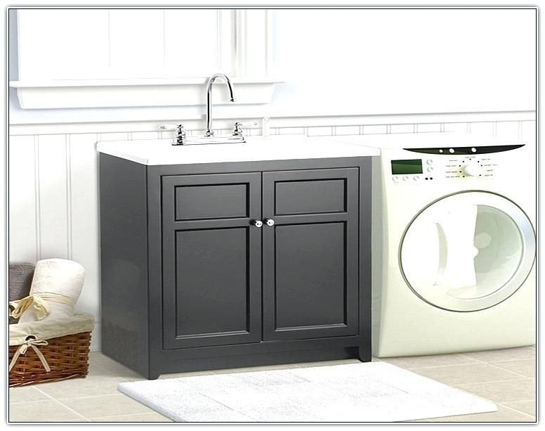 Laundry Room Ideas With Sink Stylish Laundry Room Utility Room