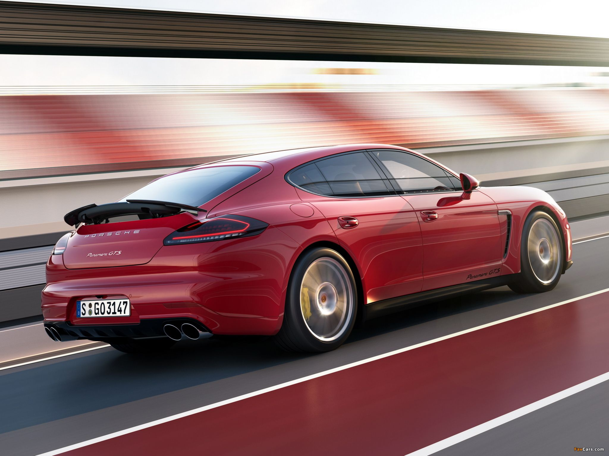 Porsche Panamera Gts 2048x1536 Want An Ipad Air 2 Pro Follow Wallpapers To Board On Cutephonecases