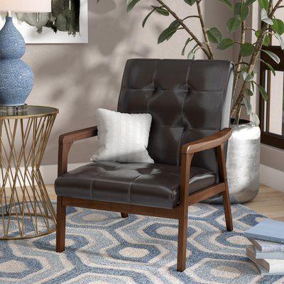langley street tucson mid century masterpieces armchair upholstery rh pinterest com mid century modern furniture tucson az azmodern sofa tucson