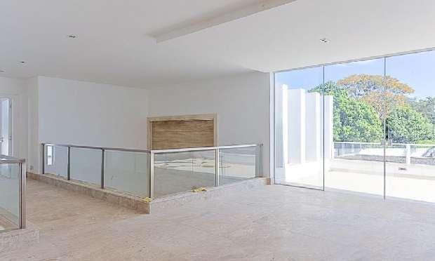 Casa à venda em Lago Sul, Brasilia - 1.100m², R$ 6.000.000 - ZAP Imóveis