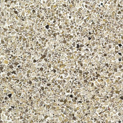 FritzTile - Classic Terrazzo - Verona - C521571 | Flooring ...