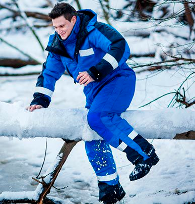 work coveralls waterproof cold weather breathable on work coveralls id=72398