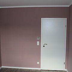 wall colour alpina feine farben melodien der anmut w nde. Black Bedroom Furniture Sets. Home Design Ideas