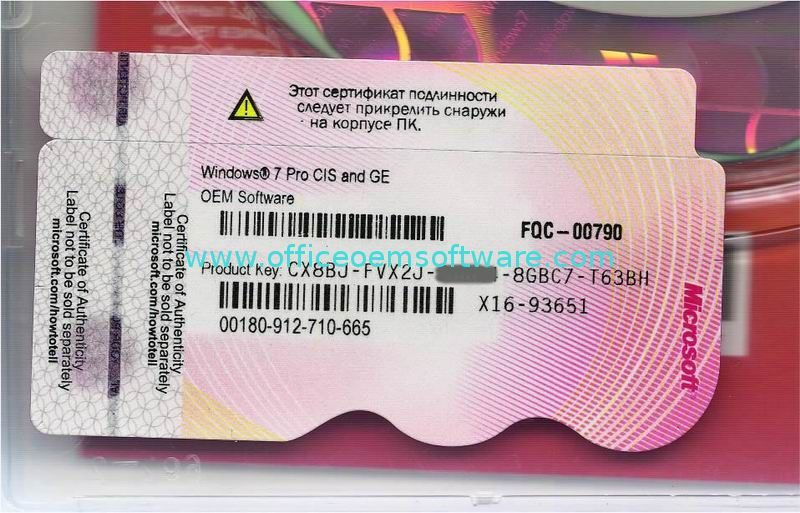 pl955729-pro_cis_ge_genuine_windows_product_key_stickers_red_version_key_label_for_hp_dell.jpg (800×513)