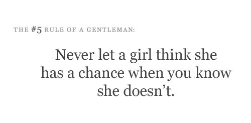 Jkhgjlg Love Quotes Pinterest Gentleman Rules Gentleman And Stunning Tumblr Quotes About Loving Someone You Cant Have
