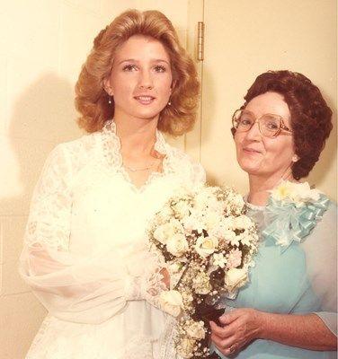 b2e37fe723de462477ff196128905147 - Gardens Of Memory Funeral Home Obituaries