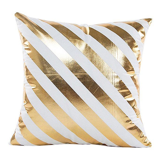 Nation Pillow Case Clearance Xmas Christmas Sofa Bed Home Delectable Decorative Pillows For Bed Clearance