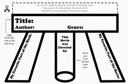 Movie Analysis Film Analysis Worksheet  Photography