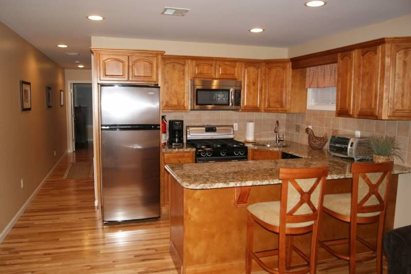 jersey shore vacation rentals seaside heights brand new house 2br