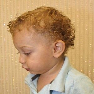 how to style baby boy curly hair helpful hair hints 171 shear madness haircuts for 4687