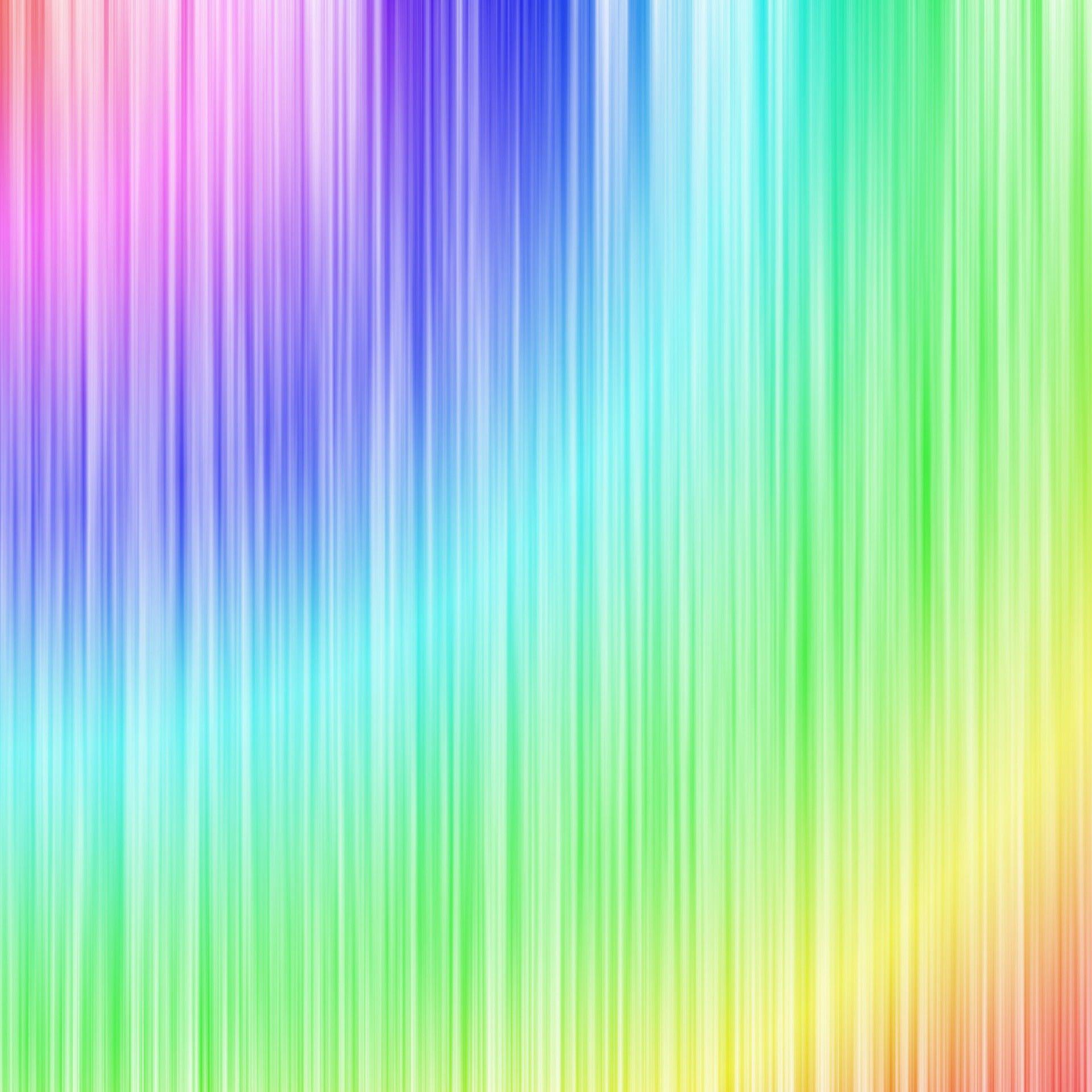 rainbow stripes background free stock photo public domain