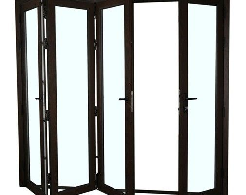 Best 12 Sliding Collapsible Doors Ideas & Best 12 Sliding Collapsible Doors Ideas | Sliding Doors | Pinterest ...