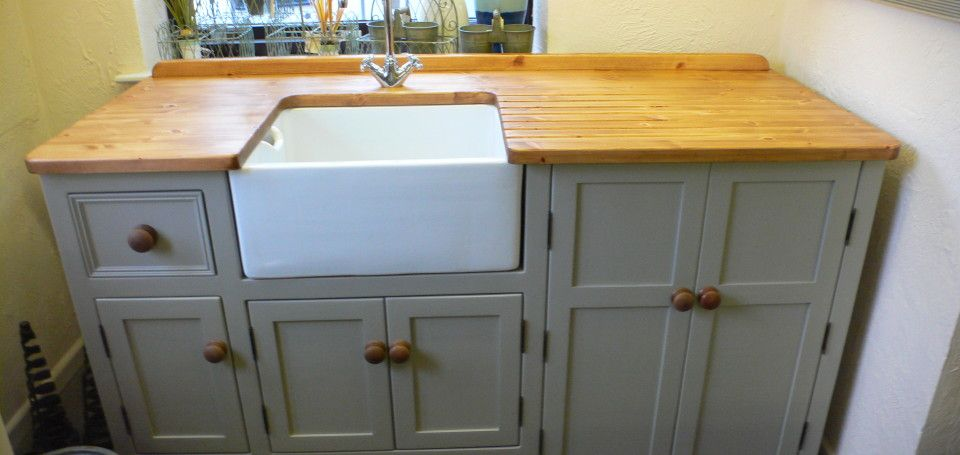 Belfast Kitchen Sinks Disy 001 kitchens pinterest belfast sink basement colors and find this pin and more on kitchens belfast sink workwithnaturefo
