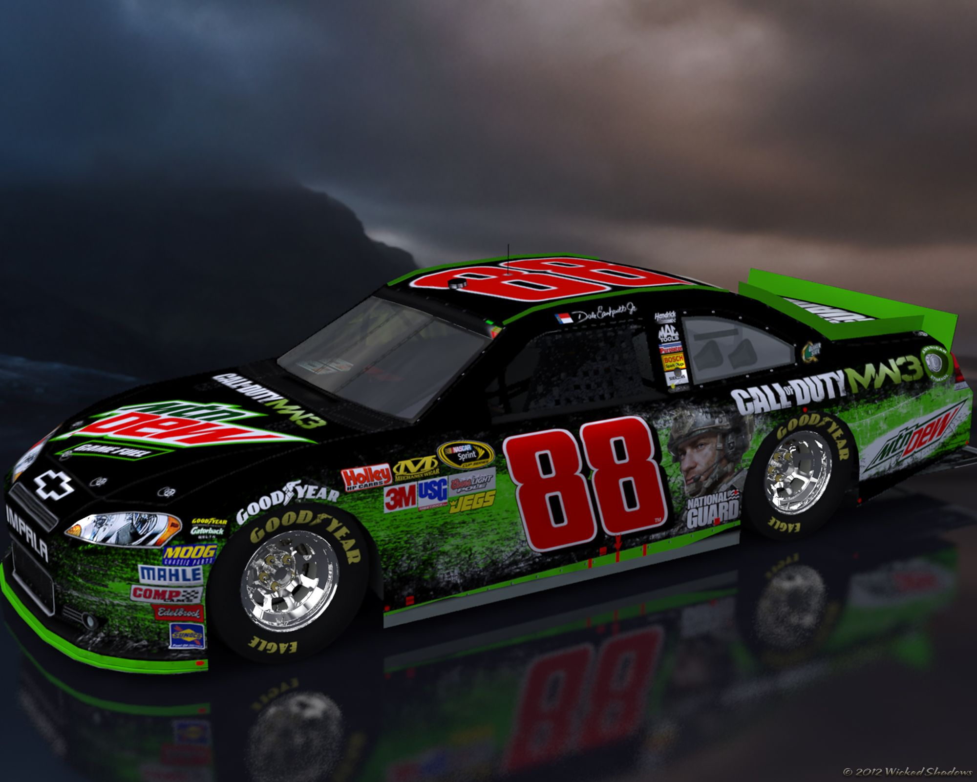 Download Mountain Dew Wallpapers To Your Cell Phone Nokia