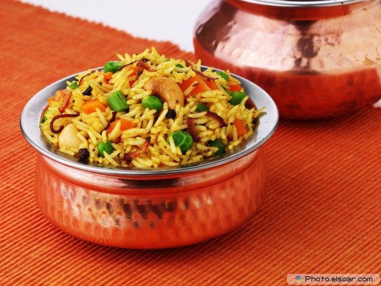 Indian Cuisine Hd Images