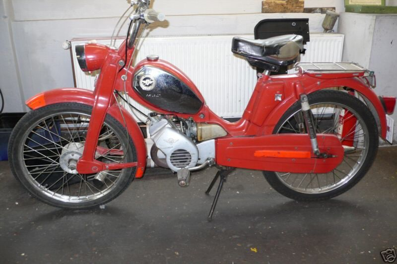 173 best Z1300 images on Pinterest | Biking, Motors and