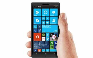 Nokia lumia 520 rm 914 615 usb driver free download ▷ ▷ powermall.