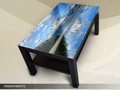 Details zu Modern Tisch Couchtisch Glastisch Beistelltisch Sofatisch ...