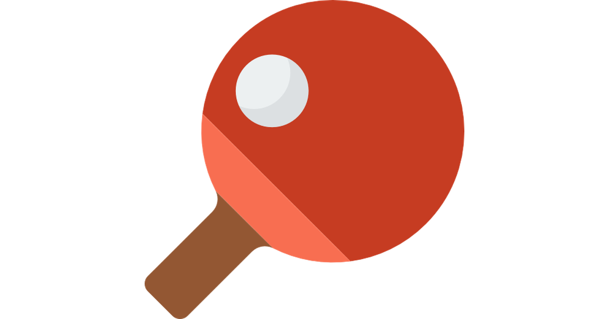 Ping Pong Free Vector Icons Designed By Freepik Vector Icon Design Icon Design Vector Icons