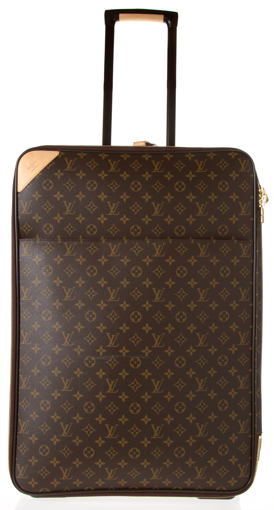 f0f4892c8bc Louis Vuitton Travel | I love Louis Vuitton in 2019 | Louis vuitton ...