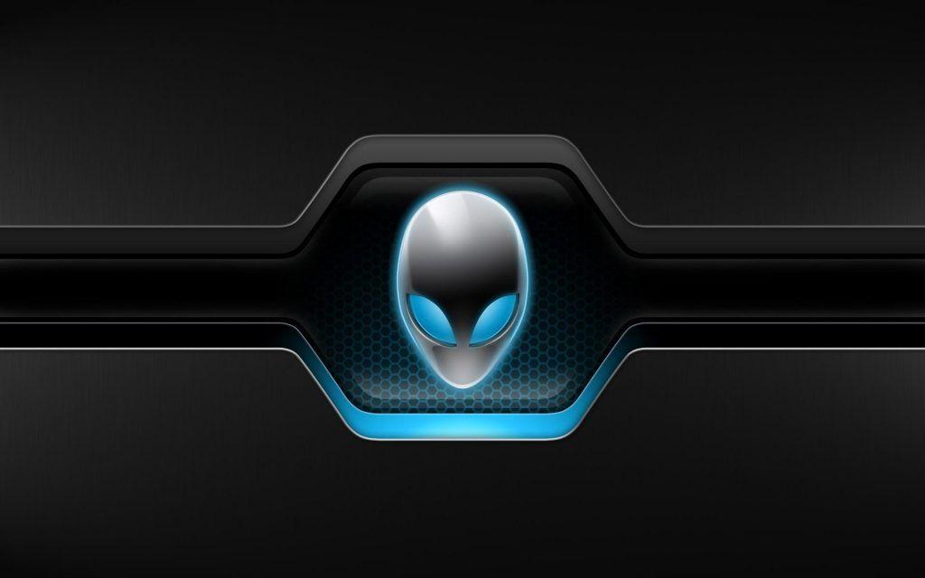 77 Alienware Wallpaper Ideas Alienware Wallpaper Alienware Desktop