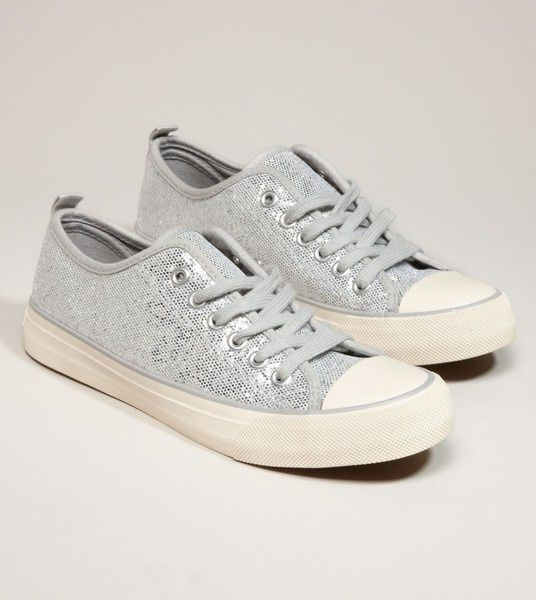 shoes-dating-site-bangla-sextigen