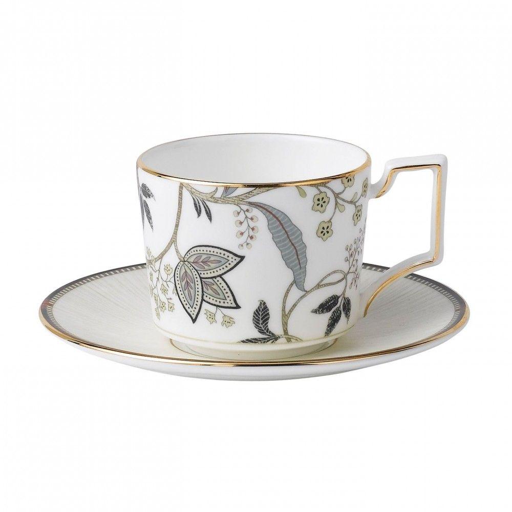 Pashmina Espresso Cup
