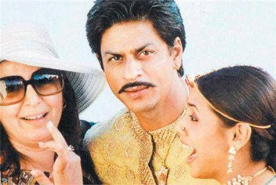 From the set of Paheli.